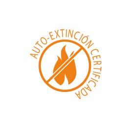 auto extincion es