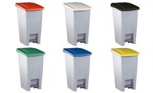 contenedor-60-litros-colores-es-1130