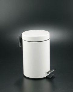 papelera-a-pedal-3-litros