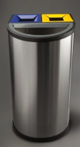 papelera-de-reciclaje-inoxidable-triple-diseño-7664140