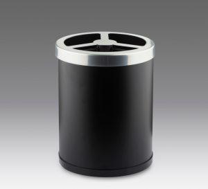 papelera-reciclaje-3-residuos