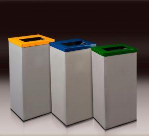 papelera-reciclaje-rectangular-3-residuos
