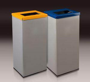 papelera-reciclaje-rectangular-metálica-76640182