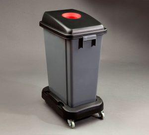 papelera-reciclaje-slim-60-litros-con-carro