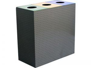 papelera_reciclaje_metálica_perforada_triple_681484P