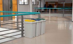 papeleras_reciclaje_escolar_eco