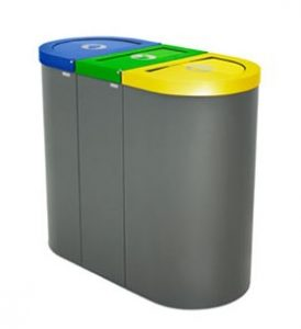 isla-reciclaje-triple-627