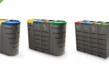 papelera_reciclaje_perforada