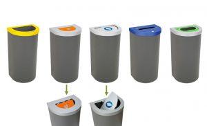 papelera_reciclaje_tapas