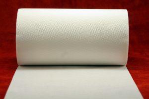 ¿Qué dispensador de papel es el mejor para mi empresa?