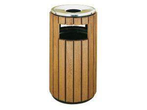 papelera-cenicero-madera-680424