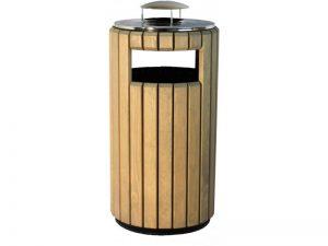 papelera-cenicero-madera-con-aplastacolillas-680423