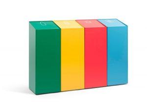 papelera-diseño-4-residuos-