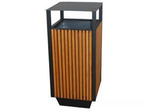 papelera-exterior-madera-rectangular-680846