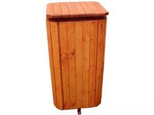 papelera-jardines-madera-680134