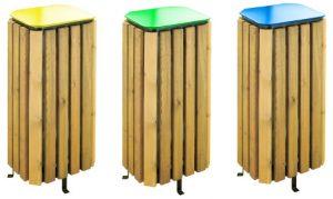 papelera-reciclaje-madera-680135