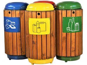 papelera-reciclaje-madera-680785