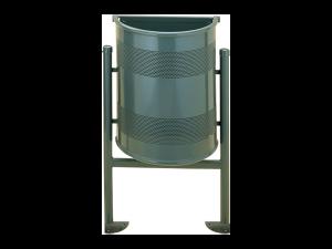 papelera-semicircular-gris-a-suelo-680350