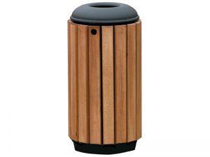 papelera-urbana-madera-680685