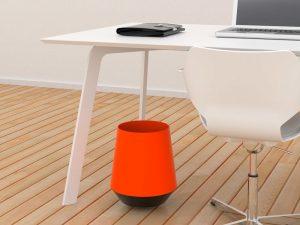 ambiente-papelera-naranja-1302311