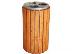 papelera-madera.triple-6804843