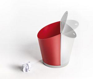 papelera-reciclaje-doble-oficinas-1302303