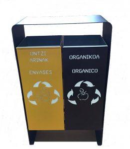 papelera-reciclaje-exterior-7660671