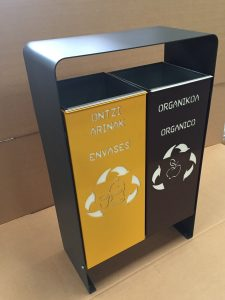 papelera-reciclaje-exterior-laterial-7660671
