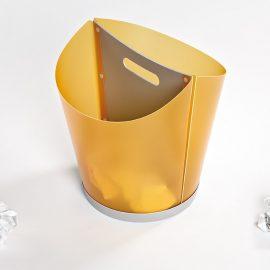 papeleras de diseño para oficinas