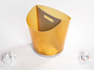 papelera-reciclaje-oficinas-1302302