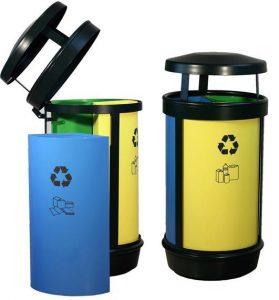 papelera-reciclaje-triple-6804863-adhesivos