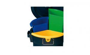 detalle-cubetas-interiores-papelera-6270025