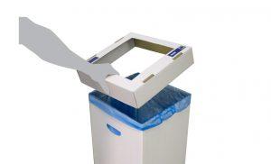 detalle_tapa_papelera_cartón