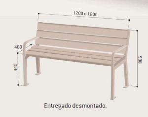 dimensiones_banco_urbano_con_brazos