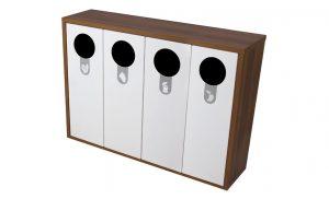 mueble_reciclaje_cuadruple_6271172