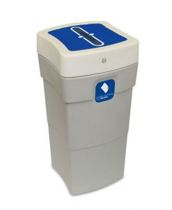 papelera_documentos_confidenciales_plástico