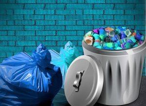 las mejores bolsas de basura
