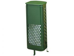 papelera_con_puerta_frontal_verde_680804