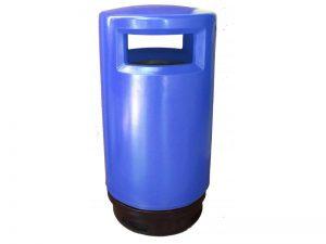 papelera_reciclaje_exterior_polietileno_azul