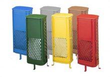 papeleras_reciclaje_con_puerta_exterior_colores