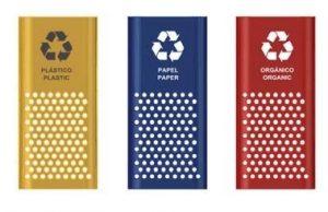 vinilos-reciclaje-puerta-frontal-ejemplo