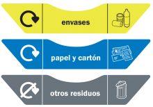 adhesivos-combin