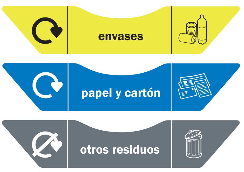 adhesivos combin