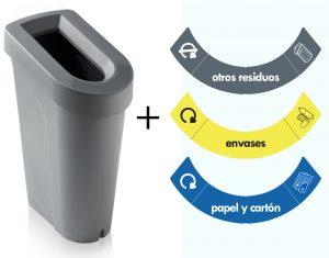 adhesivos-reciclaje-ubin