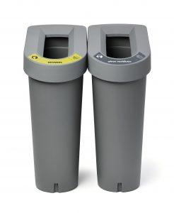 isla-reciclaje-doble-ubin