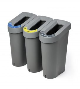 isla-reciclaje-triple