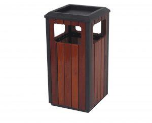 papelera-cenicero-madera-8355031