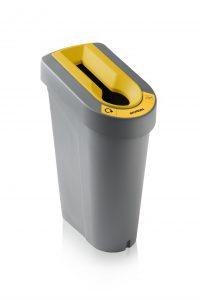 papelera-reciclaje-selectiva-envases