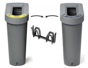 sistema-de-unión-ubin