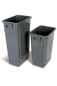 contenedor-reciclaje-60-litros-8991098